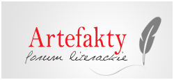 link do Forum Artefakty